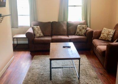Living room (entry level unit) (2)_v1_current